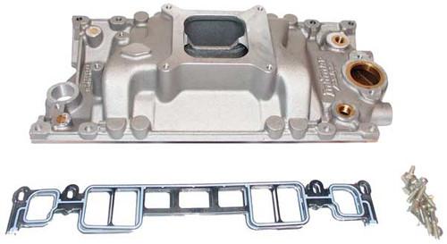 Intake Manifold for GM 350,531170