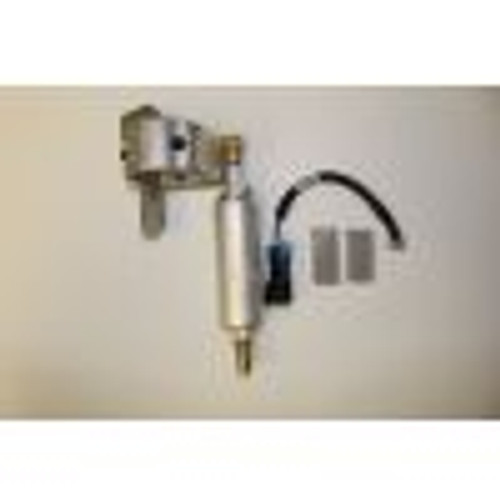 Replacement Fuel Pump Kit,495185