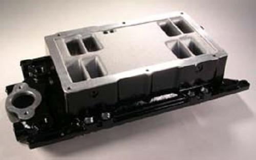 5.7L PFI/MPI Intake Manifold (aluminum)....531197E