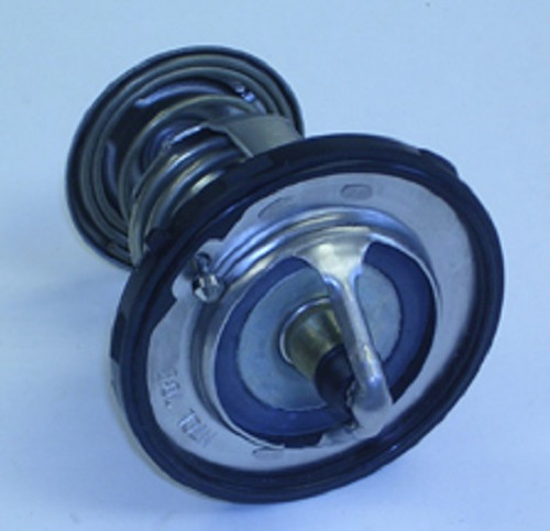 160 Degree Thermostat (GEN 4 6.0L),986115