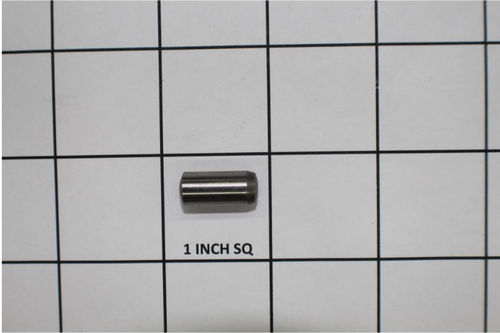 Dowel Pin for Indmar V-thru,885374