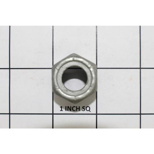 Lock Nut 5/8-11 (SP 25),565417Q