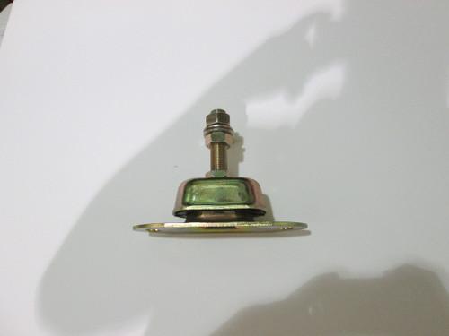 Front Engine Mount/MC-8-98323