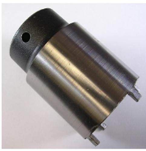 Output Flange Nut Tool/996010