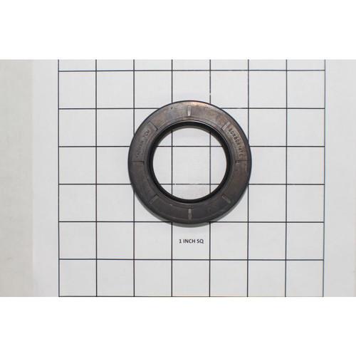 SEAL OUTPUT SHAFT INDMAR-V FRONT (ENGINE SIDE)/885192