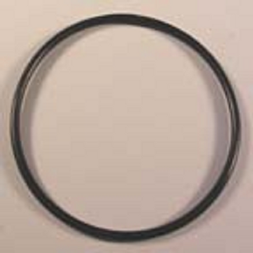 O-Ring for Oil Adapter (large), 885189
