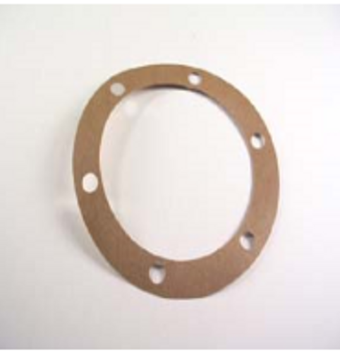 GASKET WALTER SPLINE ADAPTER (FOR WALTER ADAPTER RING)...903005