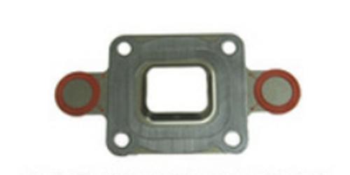 Mercruiser Dry-Joint Block Off gasket,  MC47-27-864549