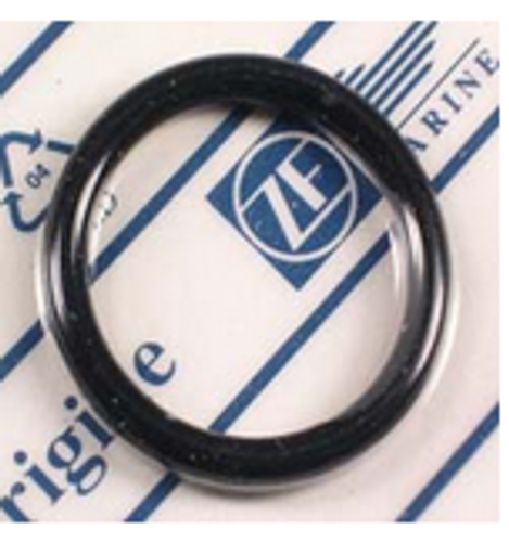 O-RING ( FOR ZF HURTH RING NUT)....905125