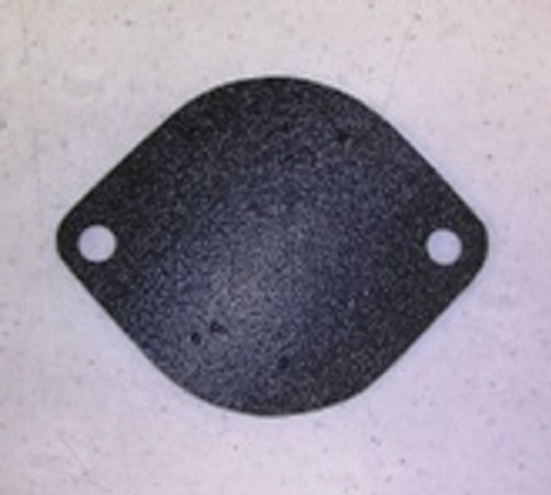 Dust Cover for Top Mount Starter,805062