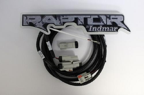 Indmar Raptor LED Light Kit (White),  498000W