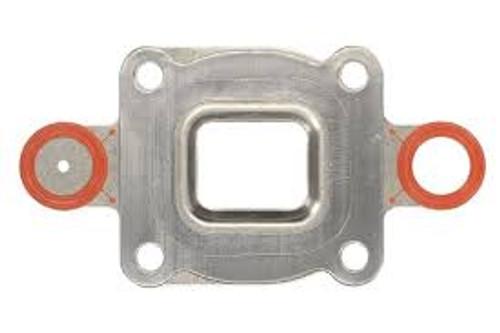 MerCruiser Dry Restrictor Gasket,  MC47-27-864850