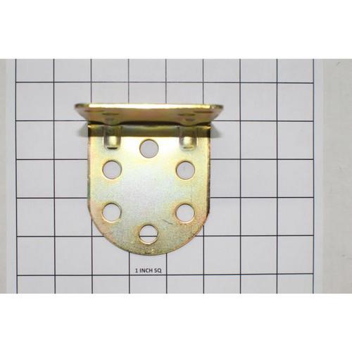 HVLP Fuel Pump Bracket,  501008