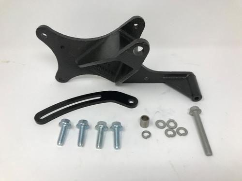 Alternator Bracket Kit 5.7L,  495203