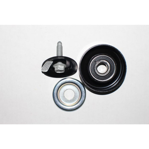 Idler Pulley (outside),  551247