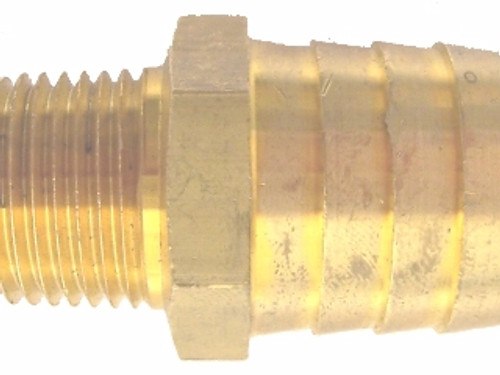 Hose Fitting,50-512-017