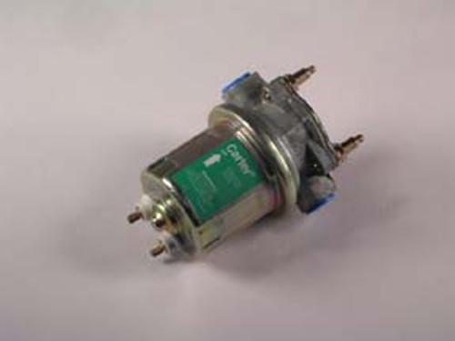 Indmar Fuel Pump Rotary HVLP, 501006