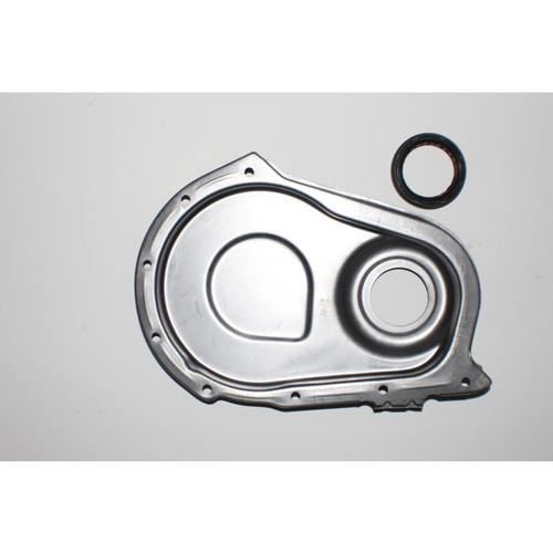 Timing Cover (3.0 Liter),551682