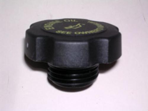 Oil Fill Cap 5.7 Liter Steel Vavle Cover,551082