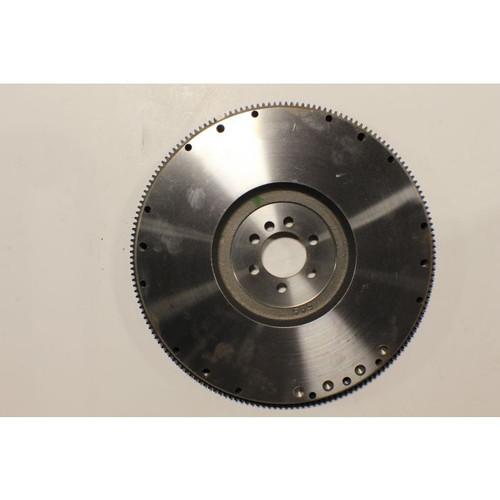 Flywheel 350 Inboard Bottom,  551043