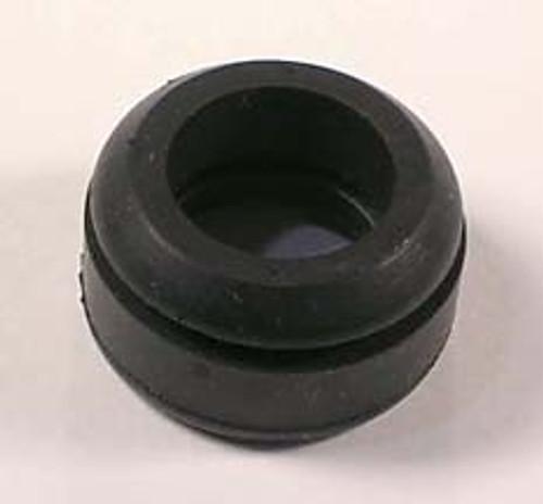 PCV / Vent Tube Grommet,551036