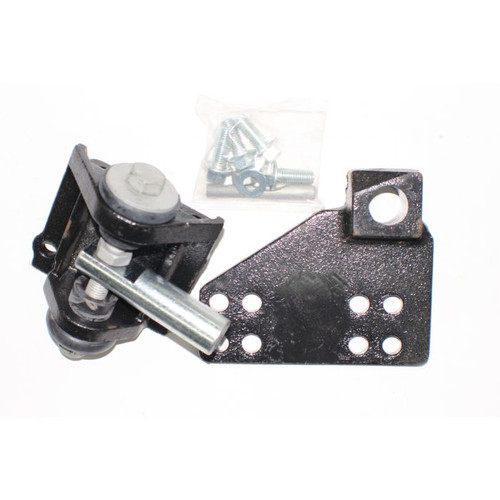 Transmission Mount Right Side (complete),535015R