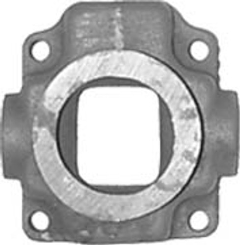 Chirs Craft Model Q Adapter for 1 pass systems,1-0283R