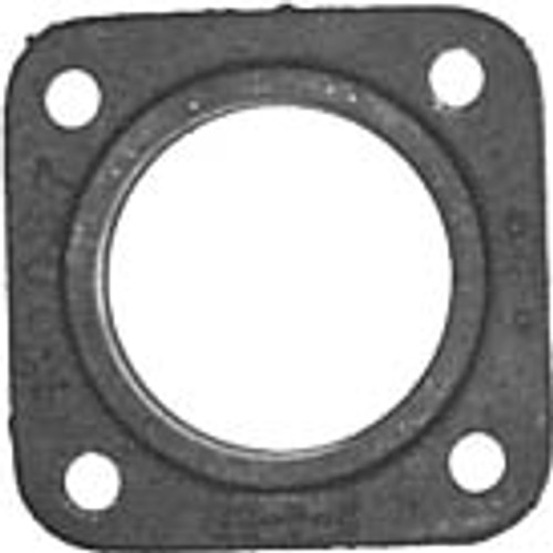 "2.5"" Chrysler Threaded End Plate,1-0067"
