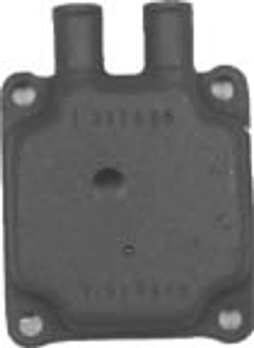 OMC Front End Cap,1-910280