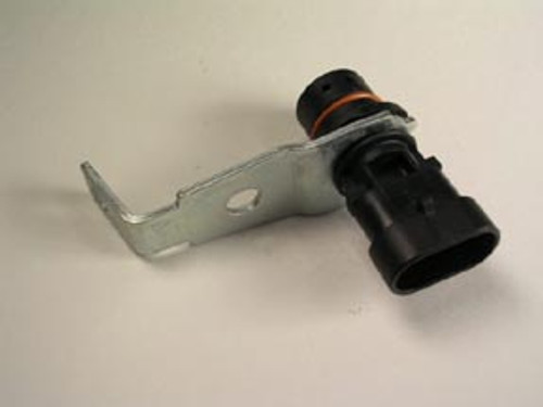 Crank Sensor HVS (5.7 Liter),556293