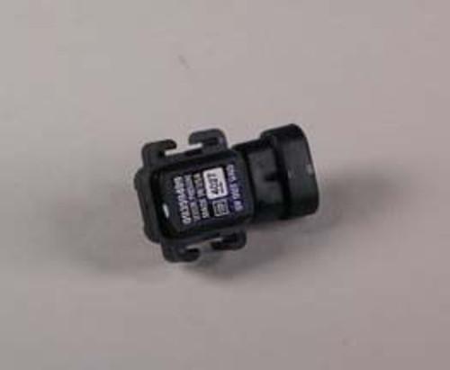 Mini Map Sensor (Monovalve and LS-1),556102