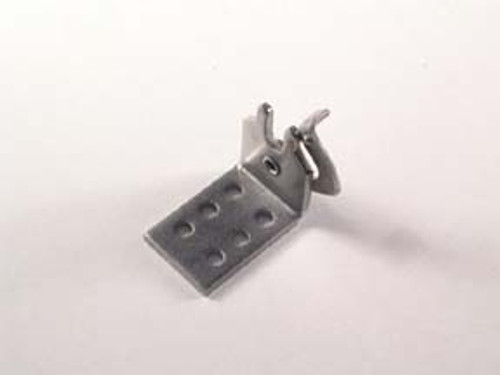 Hurth ZF-Inline Transmission Cable Clip,695002