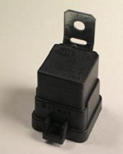 Starter Relay (Carbureted),805061