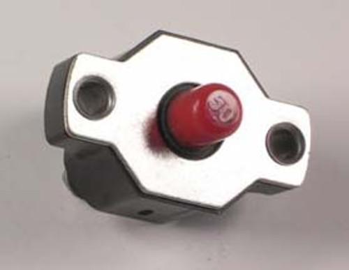 Circuit Breaker 50 Amp,805011