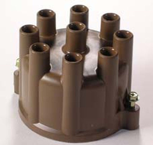 Distributor Cap (1987 and newer)),755020