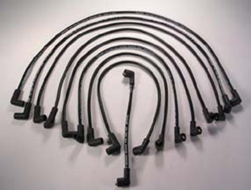 Spark Plug Wire Set (Ford 351),755007