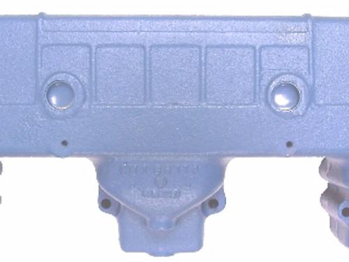 Chrysler Small Block Manifold,CM-1-6677A