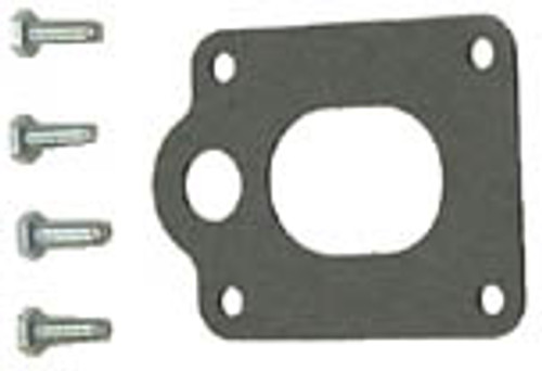 Chrysler Front End Plate Mounting Package,CM-1-6672B-P