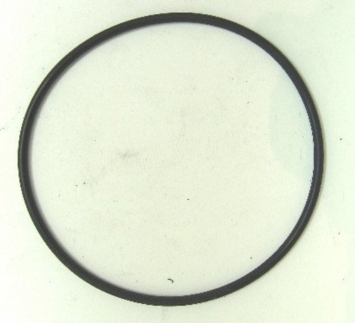 Chrysler Exhaust to Elbow Extension Outer Seal,CM-20-9226
