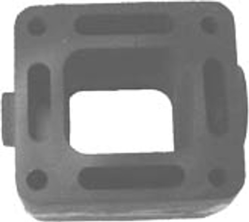 "3"" MerCruiser Riser Spacer Blocks,MC-20-93320A3"