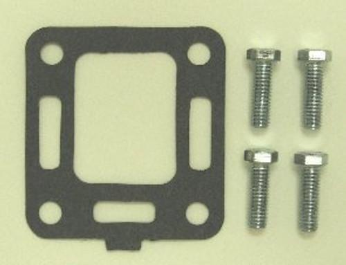 MerCruiser Mounting Package,MC-20-76771P