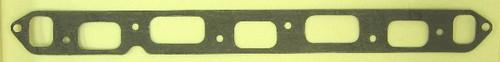 MerCruiser Exhaust Manifold to Cylidner head Gasket,MC47-27-46401