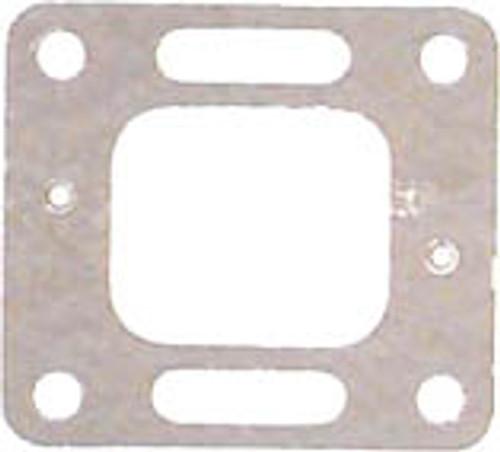 MerCruiser Restrictor Gasket,MC47-27-41813