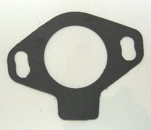 MerCruiser Thermostat Cover Gasket,MC47-27-41812