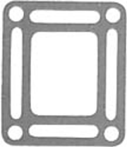 MerCruiser Exhaust Elbow/riser to Exhaust Manifold Gasket,MC47-27-39915