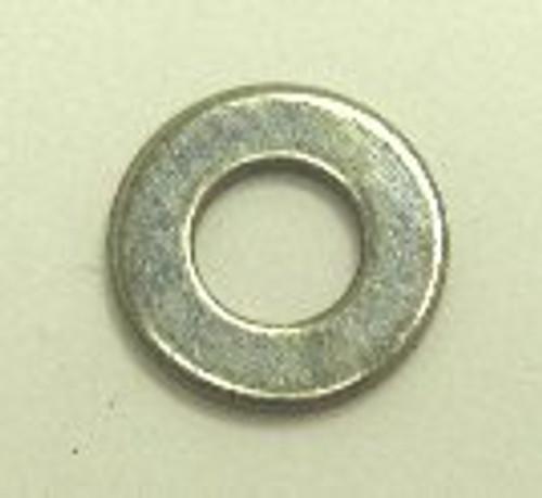MerCruiser Replacement Washer,MC-50-12-20553