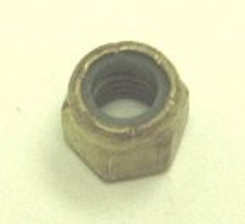 MerCruiser Replacement Nut,MC-50-11-862902