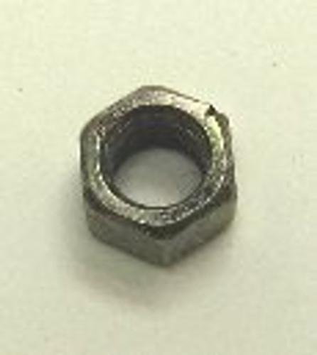 Mercruiser Replacement Nut,MC-50-11-24883