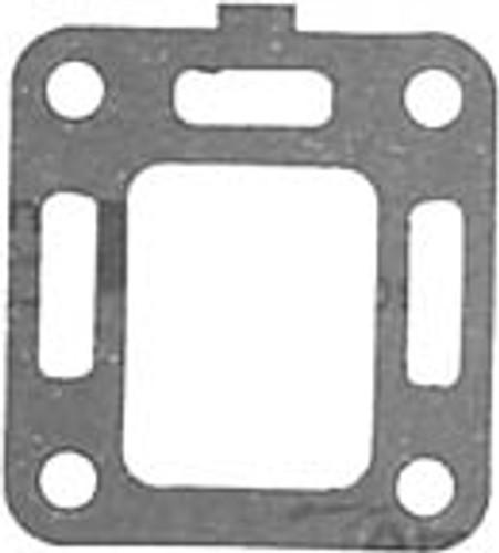 MerCruiser Exhaust Elbow to Manifold Gasket,MC47-27-99777 (ORDER MC47-27-99777-3)
