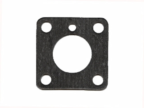 Elbow Gasket,VO47-856028